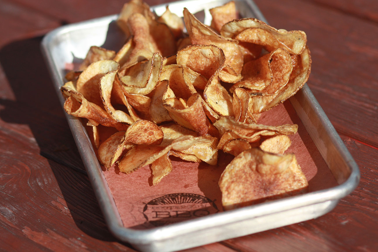 House Chips
