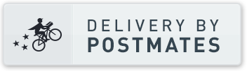 Bootleggin BBQ Delivery by Postmates