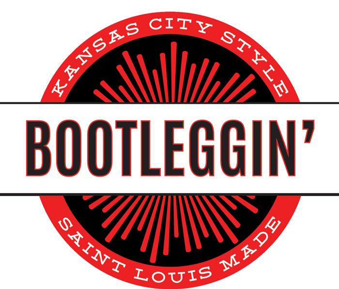 Bootleggin' BBQ